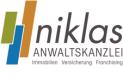 niklas_anwaltskanzlei